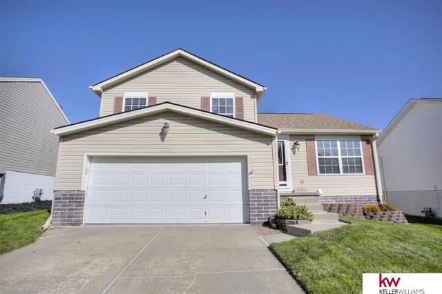 17734 Lillian Street, Omaha, NE 68136 (MLS #21924776) :: Omaha's Elite Real Estate Group