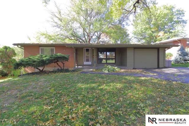 9638 Maple Drive, Omaha, NE 68134 (MLS #21924792) :: Nebraska Home Sales