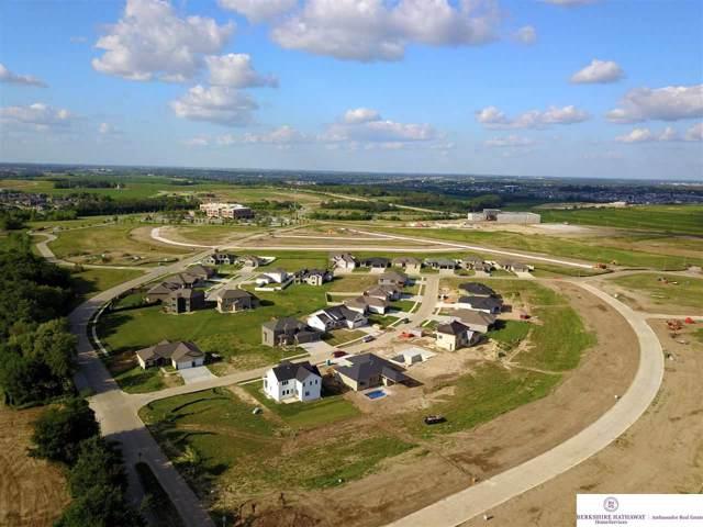 20961 Polk Street, Omaha, NE 68022 (MLS #21924834) :: Stuart & Associates Real Estate Group