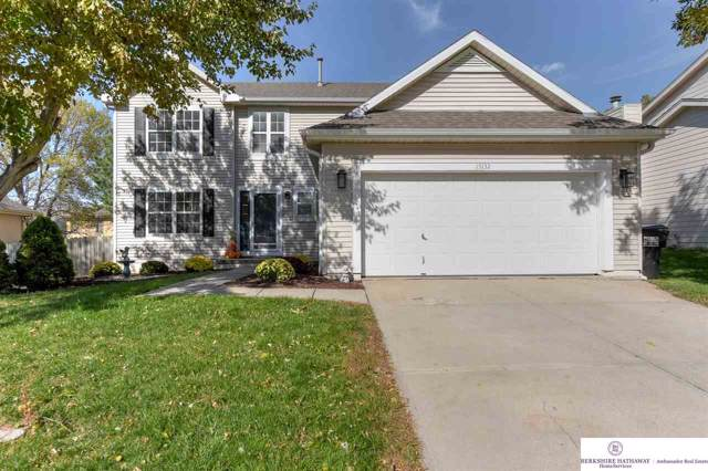 15132 Borman Street, Omaha, NE 68138 (MLS #21924853) :: Omaha's Elite Real Estate Group