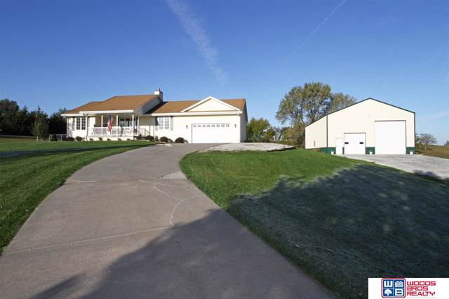 8225 SW 98th Street, Denton, NE 68339 (MLS #21924856) :: Lincoln Select Real Estate Group
