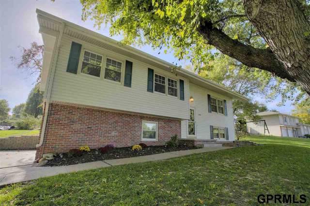 1248 S 164th Avenue, Omaha, NE 68130 (MLS #21924875) :: Omaha's Elite Real Estate Group