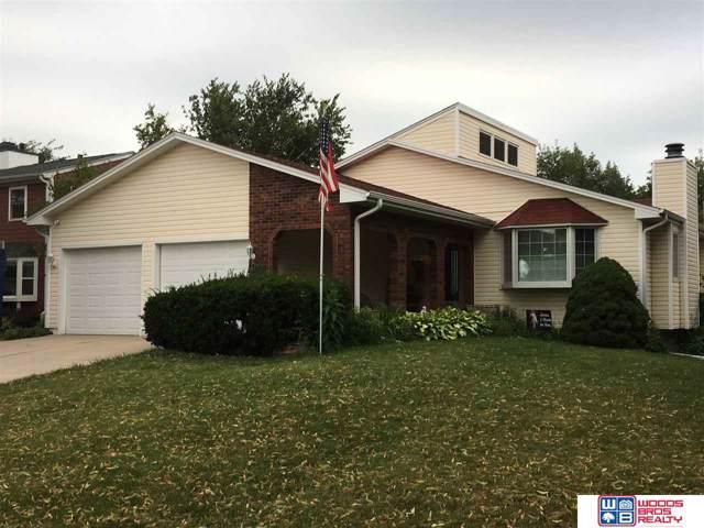 3210 Calvert Street, Lincoln, NE 68502 (MLS #21924881) :: Nebraska Home Sales