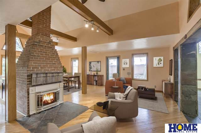 7300 S 40th Street, Lincoln, NE 68516 (MLS #21924882) :: Lincoln Select Real Estate Group