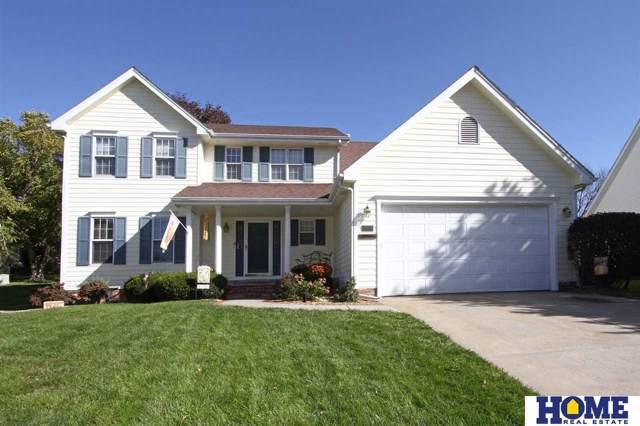 4920 Larkwood Road, Lincoln, NE 68516 (MLS #21924883) :: Lincoln Select Real Estate Group