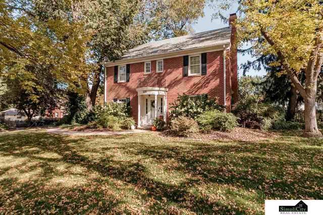 3210 S 27Th Street, Lincoln, NE 68502 (MLS #21924884) :: Nebraska Home Sales