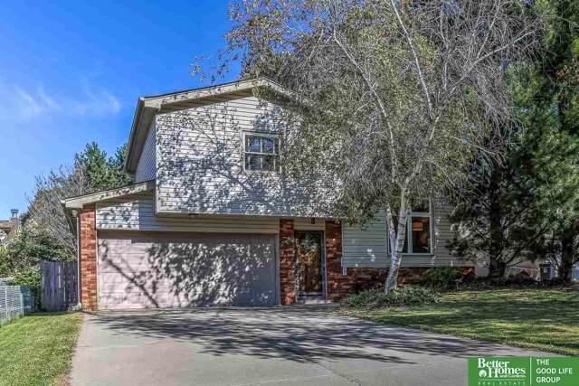 13078 Meredith Avenue, Omaha, NE 68164 (MLS #21924895) :: Nebraska Home Sales