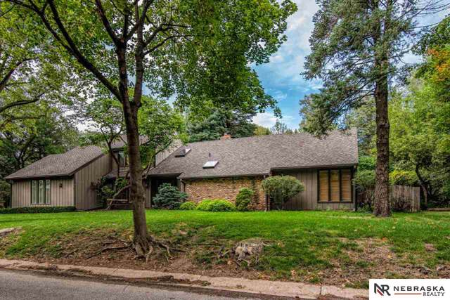 11320 Pierce Plaza, Omaha, NE 68144 (MLS #21924898) :: Complete Real Estate Group