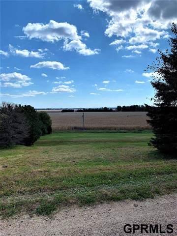 01 Indian Heights Drive, Schuyler, NE 68661 (MLS #21924913) :: Omaha's Elite Real Estate Group