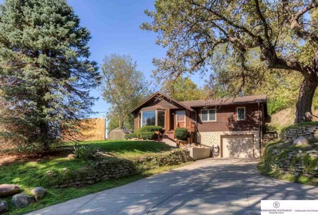 12005 Calhoun Road, Omaha, NE 68152 (MLS #21924921) :: Omaha Real Estate Group