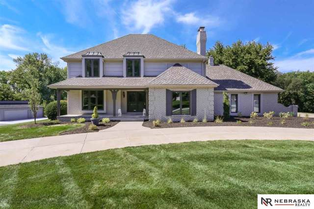 740 S 206th Avenue, Elkhorn, NE 68022 (MLS #21924935) :: Omaha's Elite Real Estate Group