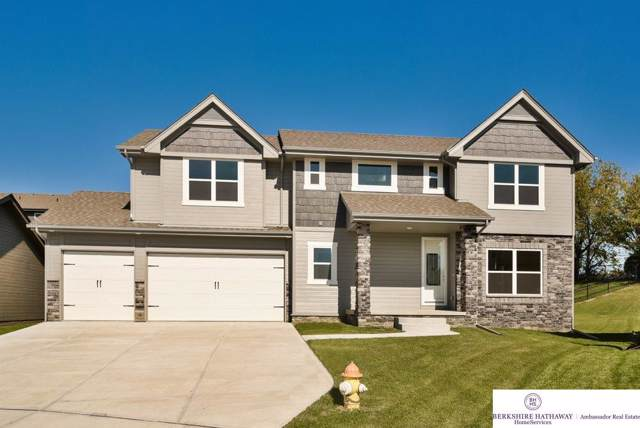 2006 Geri Circle, Bellevue, NE 68147 (MLS #21924944) :: The Briley Team