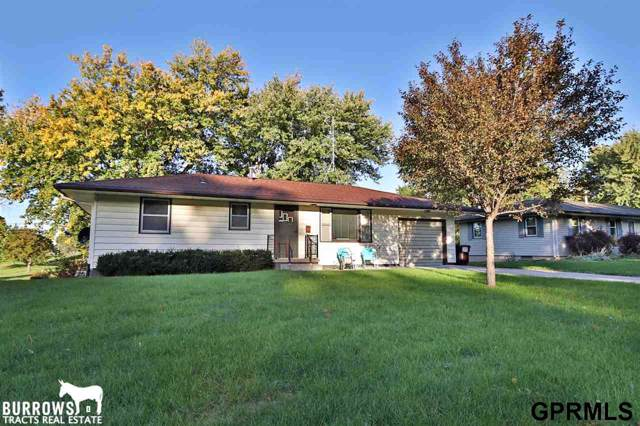 1375 Walnut Street, Syracuse, NE 68446 (MLS #21924961) :: Lincoln Select Real Estate Group