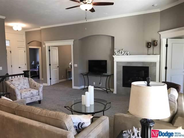16017 Weber Street, Bennington, NE 68007 (MLS #21924964) :: Nebraska Home Sales