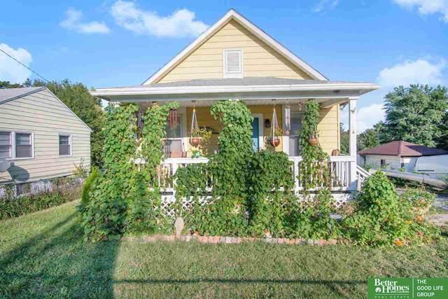 4805 S 47th Street, Omaha, NE 68117 (MLS #21924966) :: Omaha's Elite Real Estate Group