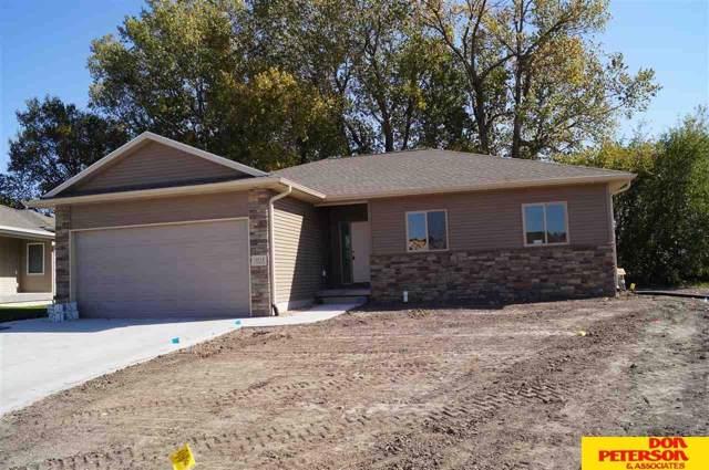 3014 N Howard Street, Fremont, NE 68025 (MLS #21924968) :: Nebraska Home Sales