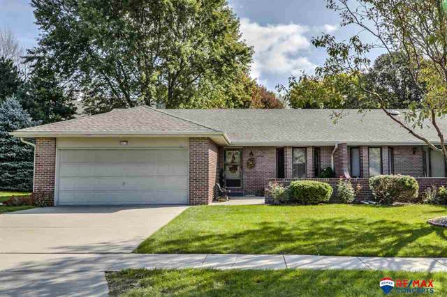 4910 Sinclair Court, Lincoln, NE 68516 (MLS #21924971) :: Omaha's Elite Real Estate Group