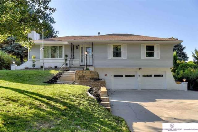 1268 S 165 Avenue, Omaha, NE 68130 (MLS #21924987) :: Omaha's Elite Real Estate Group