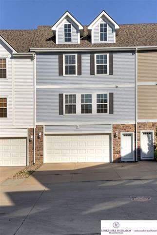 4307 N 146 Court, Omaha, NE 68116 (MLS #21924991) :: Omaha's Elite Real Estate Group