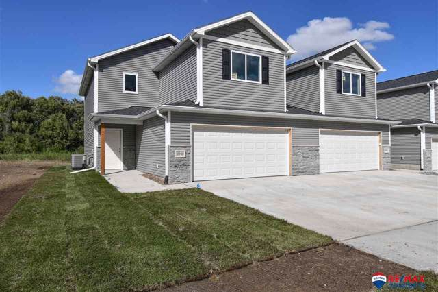 4948 W Madison Avenue, Lincoln, NE 68524 (MLS #21924998) :: Nebraska Home Sales