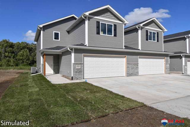 4944 W Madison Avenue, Lincoln, NE 68524 (MLS #21924999) :: Nebraska Home Sales
