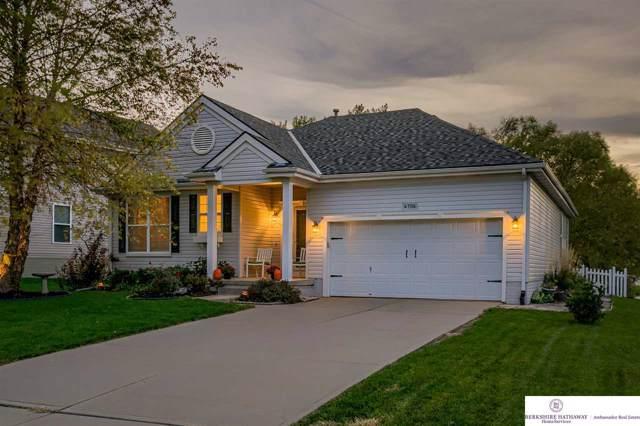 4706 S 194th Avenue, Omaha, NE 68135 (MLS #21925003) :: Omaha's Elite Real Estate Group