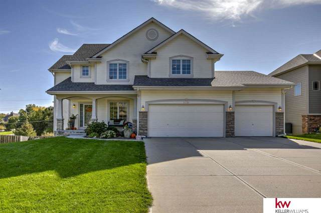 18757 Atlas Street, Omaha, NE 68130 (MLS #21925004) :: Omaha's Elite Real Estate Group