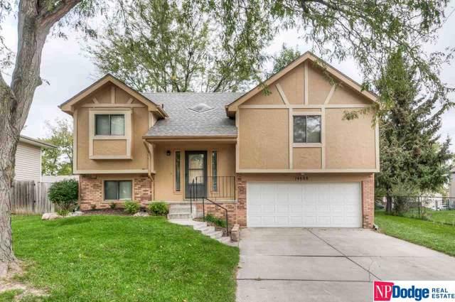 14608 Edna Street, Omaha, NE 68138 (MLS #21925007) :: Omaha's Elite Real Estate Group