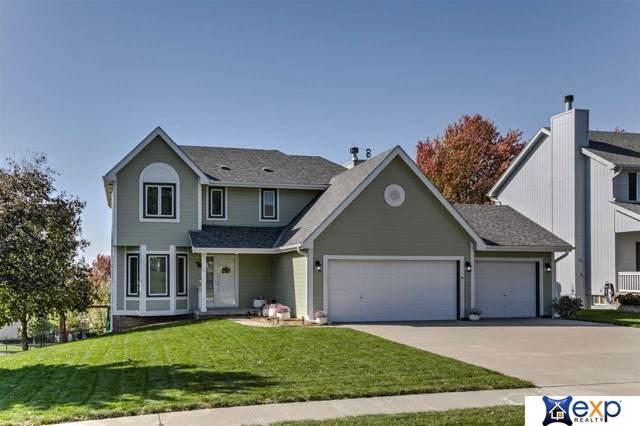 2204 N 151 Street, Omaha, NE 68116 (MLS #21925011) :: Omaha's Elite Real Estate Group