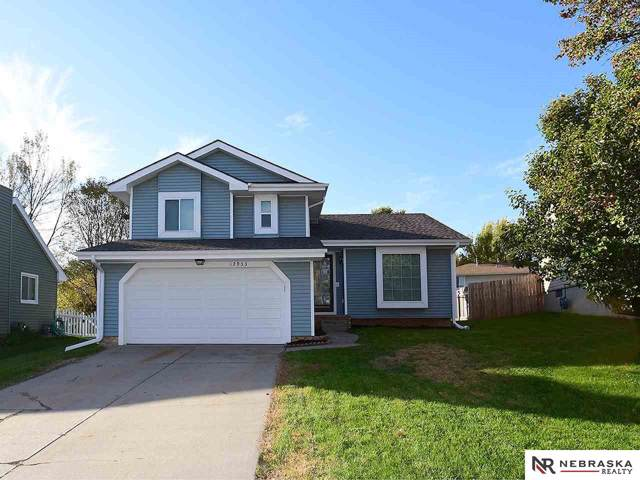 12933 Camden Avenue, Omaha, NE 68164 (MLS #21925014) :: Omaha's Elite Real Estate Group
