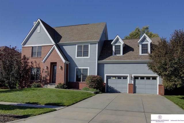 6707 NW 2 Street, Lincoln, NE 68521 (MLS #21925019) :: Nebraska Home Sales