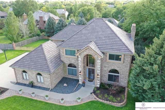 4524 S 162 Avenue, Omaha, NE 68135 (MLS #21925020) :: Omaha's Elite Real Estate Group