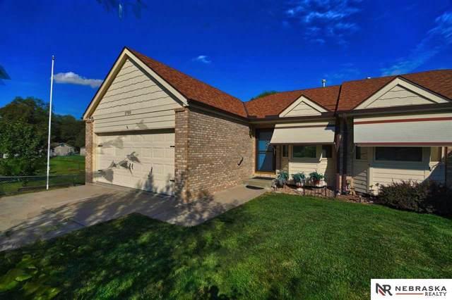 1720 S 38th Street, Lincoln, NE 68506 (MLS #21925022) :: Nebraska Home Sales