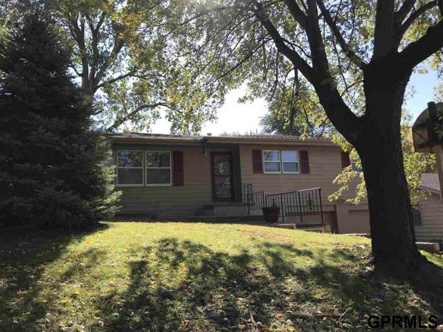 1503 Imperial Drive, Bellevue, NE 68005 (MLS #21925037) :: Omaha's Elite Real Estate Group