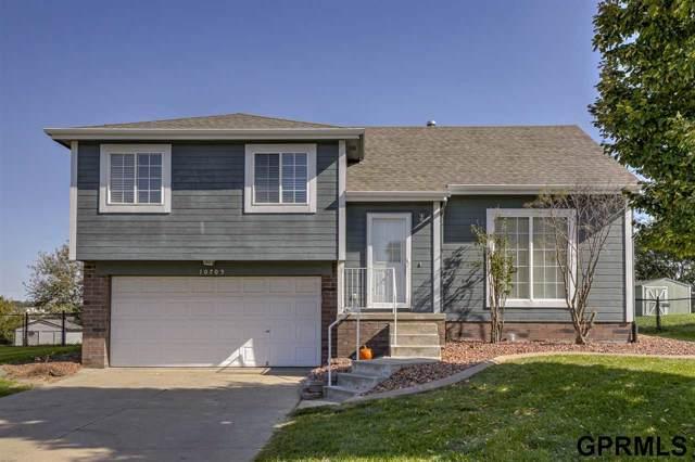 10705 S 17 Street, Bellevue, NE 68123 (MLS #21925040) :: Complete Real Estate Group