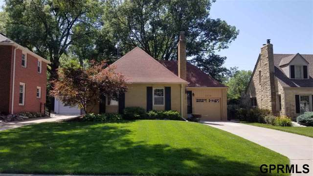 3329 S 29 Street, Lincoln, NE 58502 (MLS #21925042) :: Lincoln Select Real Estate Group
