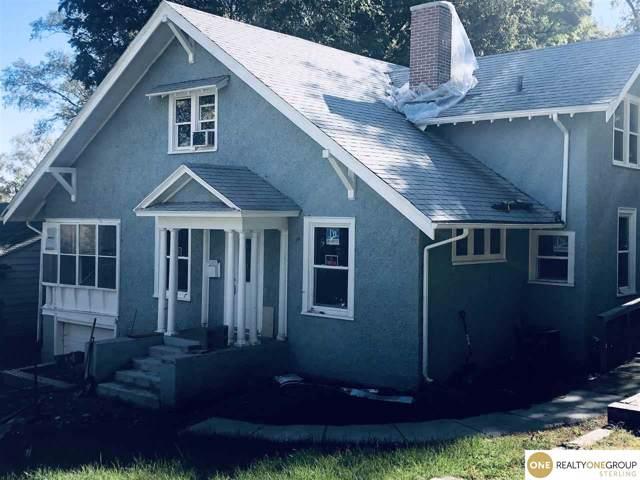 3123 Willit Street, Omaha, NE 68112 (MLS #21925049) :: Omaha Real Estate Group