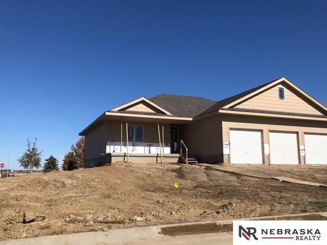 18862 Ridgemont Street, Omaha, NE 68136 (MLS #21925054) :: Omaha's Elite Real Estate Group
