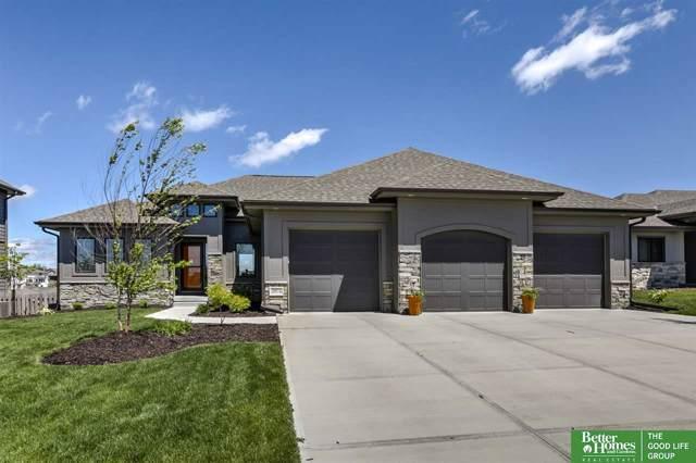 18974 Pratt Street, Elkhorn, NE 68022 (MLS #21925058) :: Omaha Real Estate Group