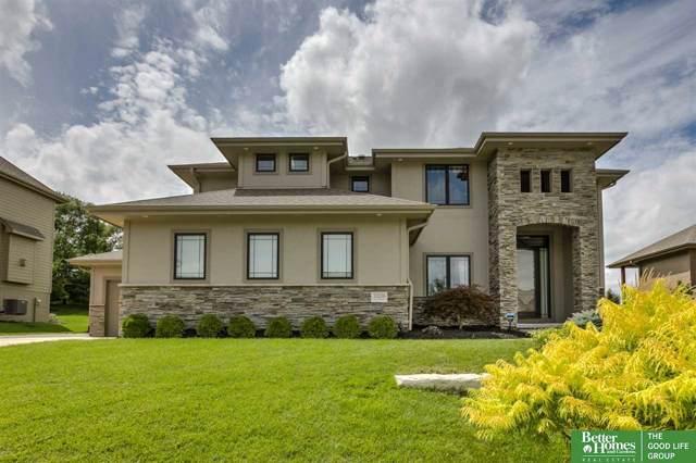 3326 S 188th Avenue, Omaha, NE 68130 (MLS #21925080) :: Omaha Real Estate Group