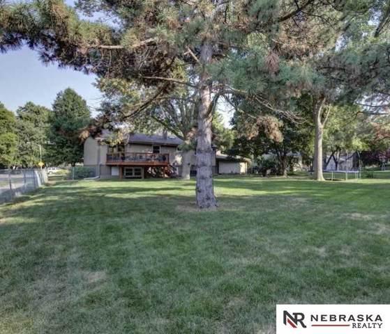 1330 N 95th Street, Omaha, NE 68114 (MLS #21925081) :: Complete Real Estate Group