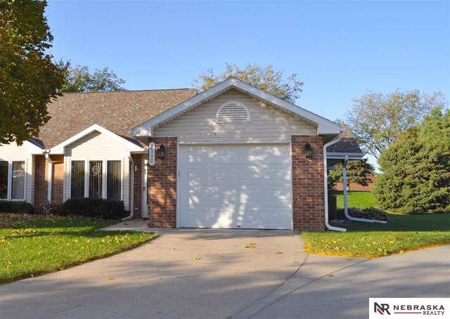2540 Hollyhock Circle, Lincoln, NE 68521 (MLS #21925084) :: Dodge County Realty Group