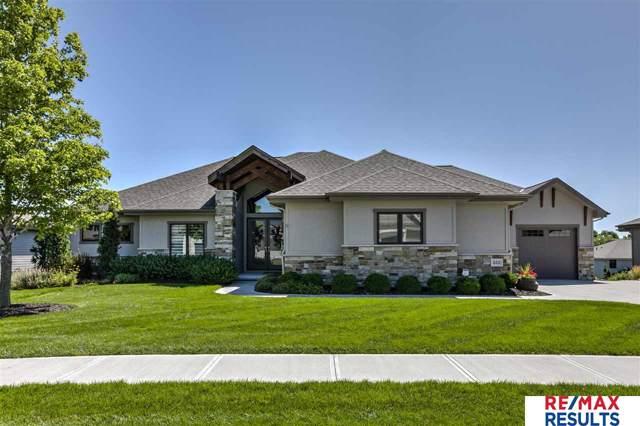 2111 S 210 Street, Omaha, NE 68022 (MLS #21925089) :: Omaha Real Estate Group