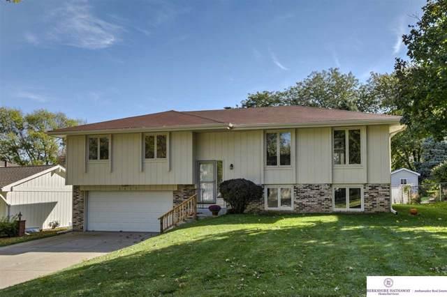 2627 N 125 Circle, Omaha, NE 68164 (MLS #21925090) :: Complete Real Estate Group
