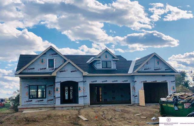 21741 G Street, Omaha, NE 68022 (MLS #21925093) :: Omaha Real Estate Group