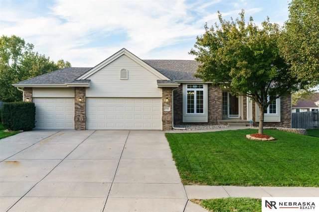 17016 K Street, Omaha, NE 68135 (MLS #21925097) :: Omaha Real Estate Group