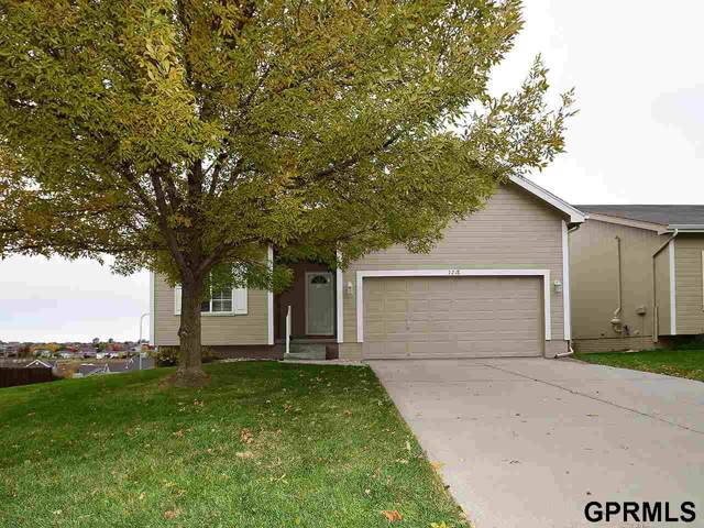 7218 S 183 Street, Omaha, NE 68136 (MLS #21925102) :: Complete Real Estate Group