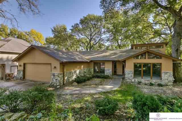 503 Ridgewood Drive, Bellevue, NE 68005 (MLS #21925104) :: Nebraska Home Sales