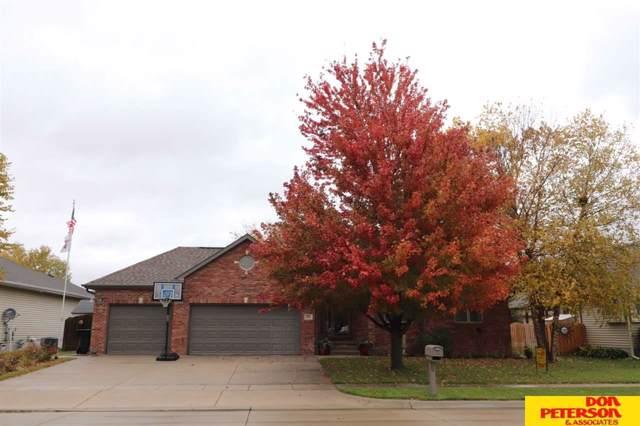 946 Abbey Lane, Fremont, NE 68025 (MLS #21925120) :: Nebraska Home Sales