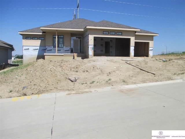 4207 N 187 Street, Omaha, NE 68022 (MLS #21925123) :: Omaha Real Estate Group